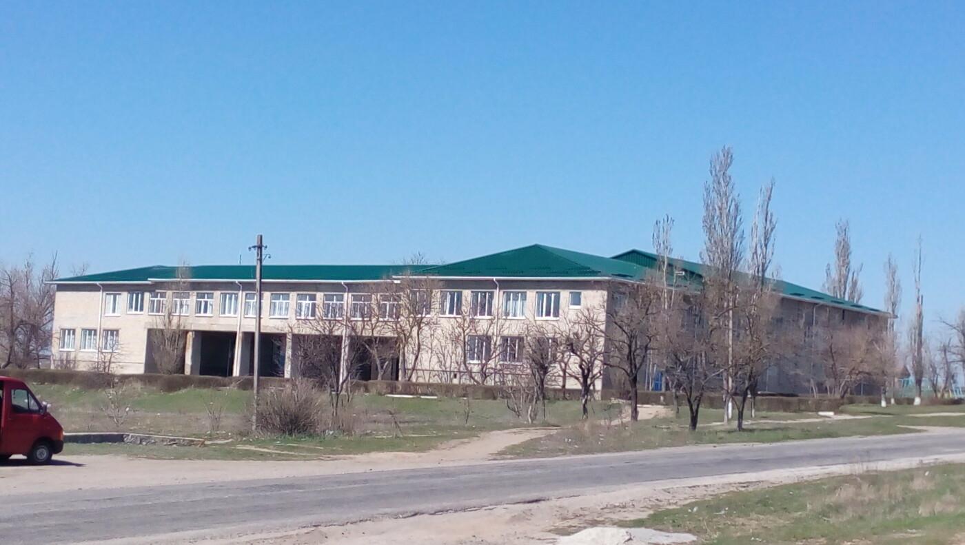Ремонт и строительство в Запорожье - что предлагают компании, фото-6