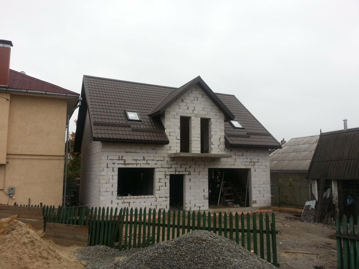 Ремонт и строительство в Запорожье - что предлагают компании, фото-7