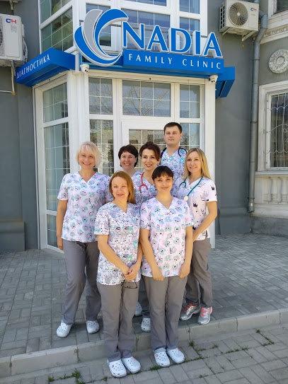 Помощник для путешественников - гид по Бердянску!, фото-4
