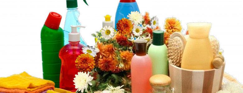 Випробування мийних засобів та косметично-парфумерних виробів: об'єктивно, якісно та максимально точно!, фото-1