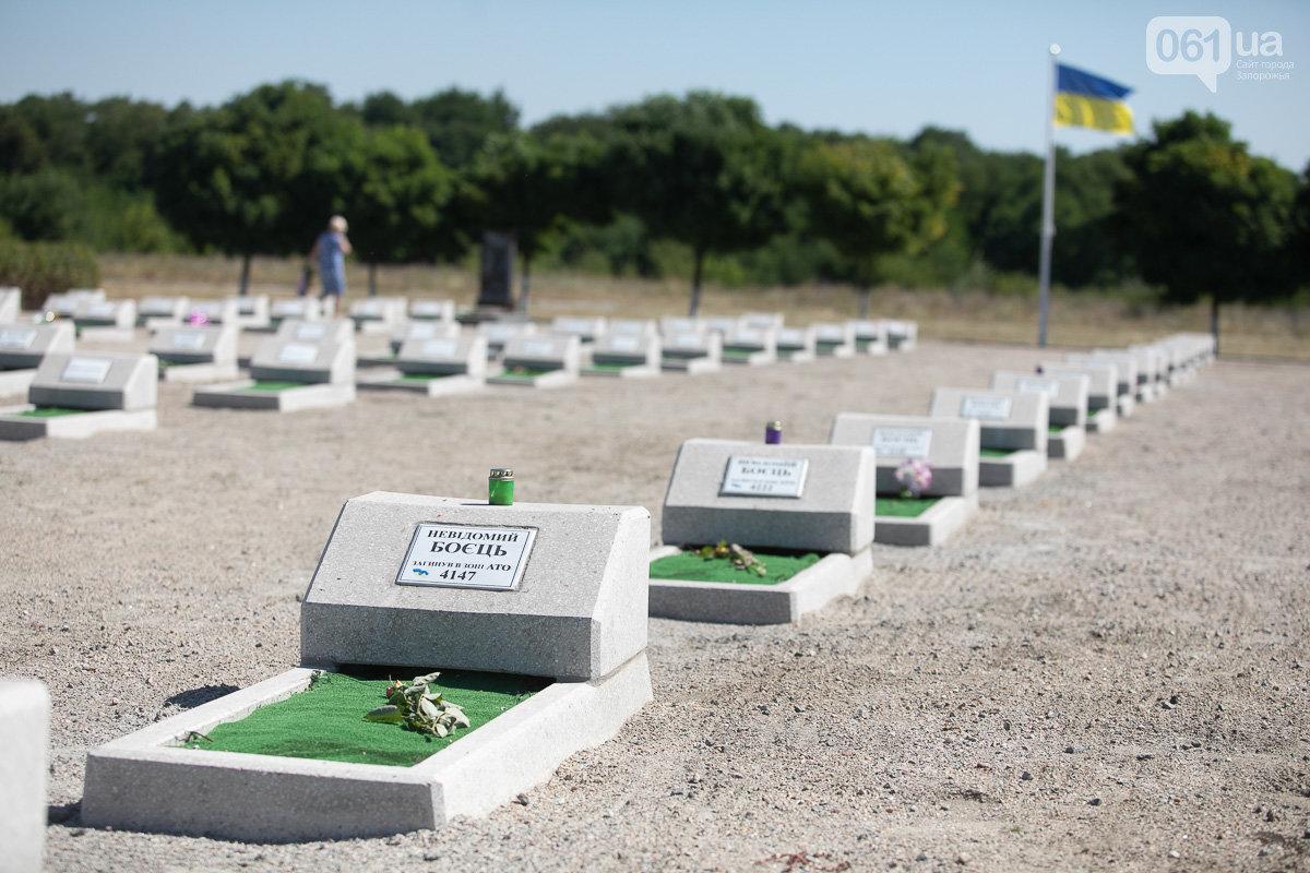 Главные новости выходных в Запорожье и области в один клик, фото-2