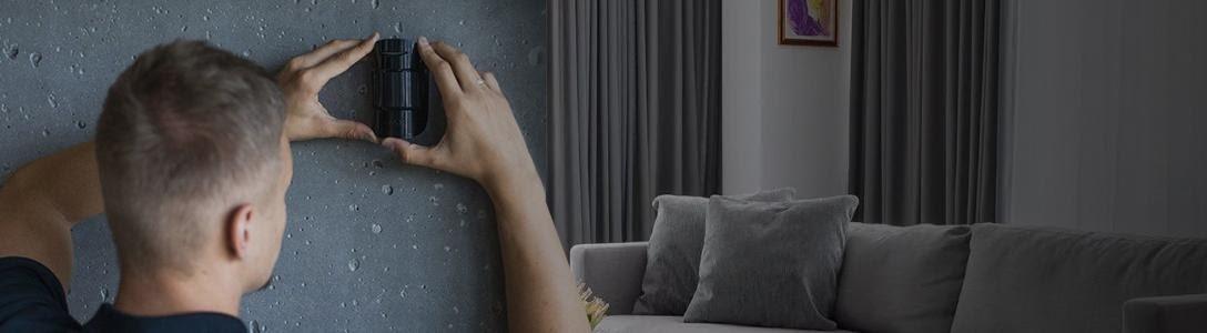 Охрана квартиры Запорожье - критерии выбора, фото-2