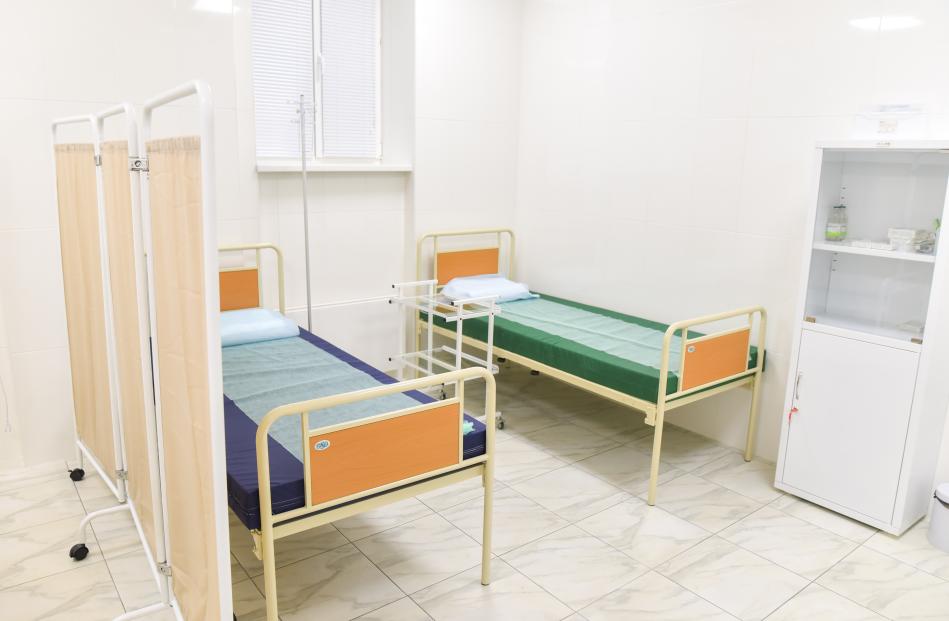 Частные клиники и медицинские центры в Запорожье, фото-76