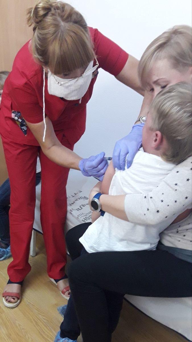 Частные клиники и медицинские центры в Запорожье, фото-15