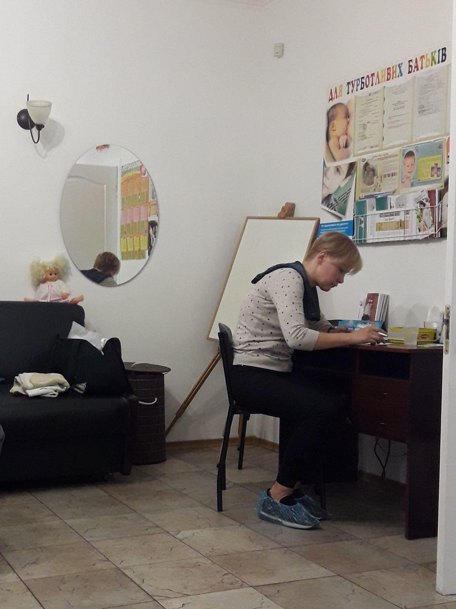 Частные клиники и медицинские центры в Запорожье, фото-19