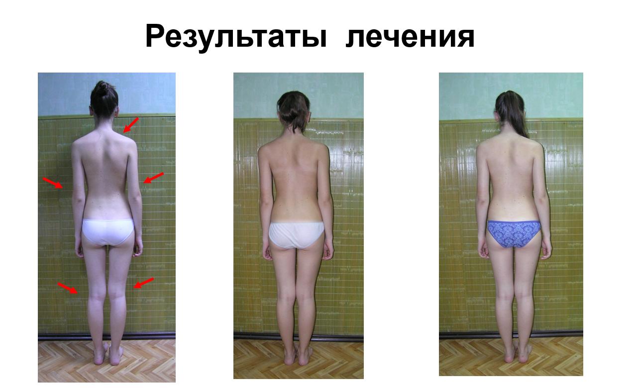 Частные клиники и медицинские центры в Запорожье, фото-192