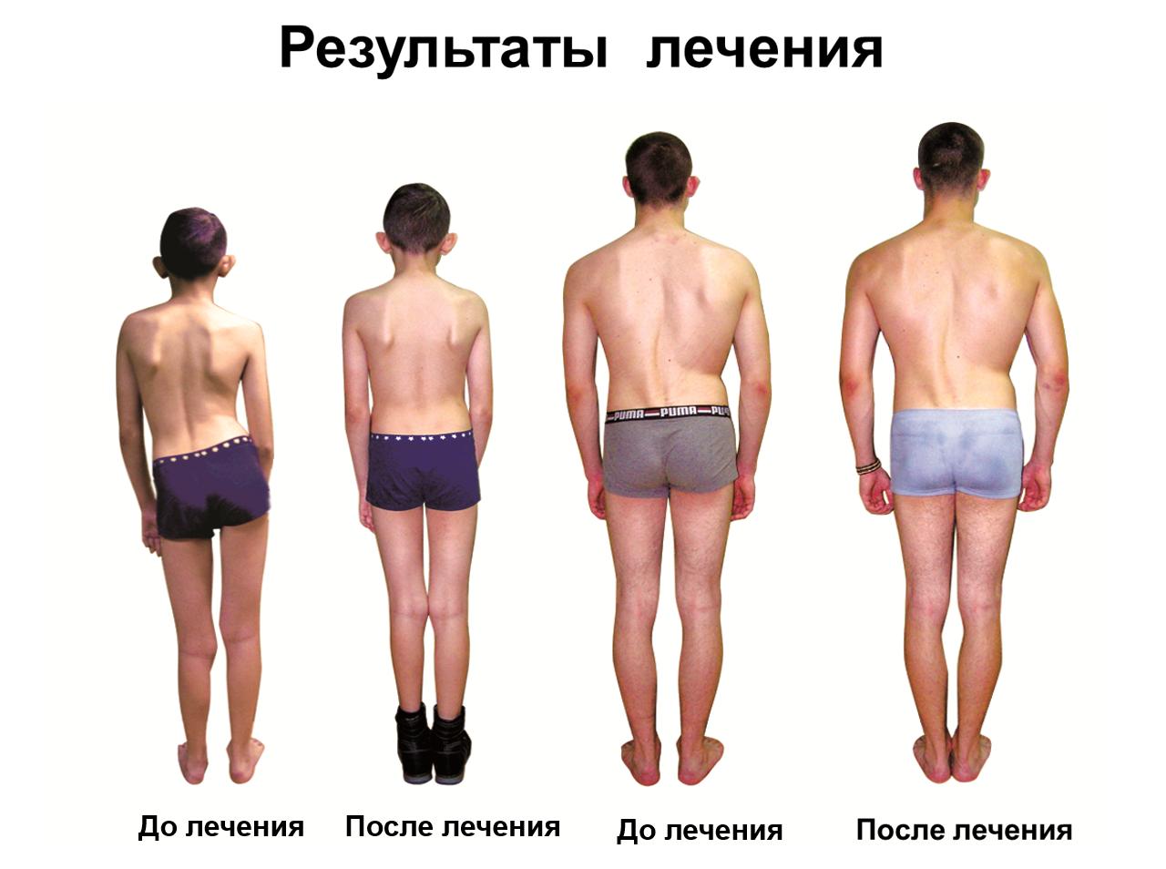 Частные клиники и медицинские центры в Запорожье, фото-193