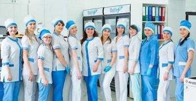 Частные клиники и медицинские центры в Запорожье, фото-154