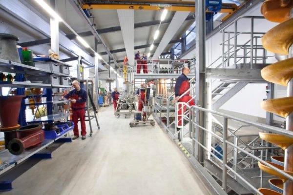 Инвестиции, экология и создание рабочих мест: что происходит со строительством Беляевского обогатительного комбината, фото-6