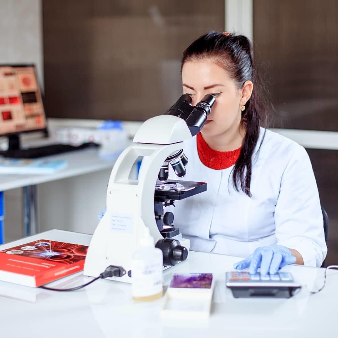 Частные клиники и медицинские центры в Запорожье, фото-163