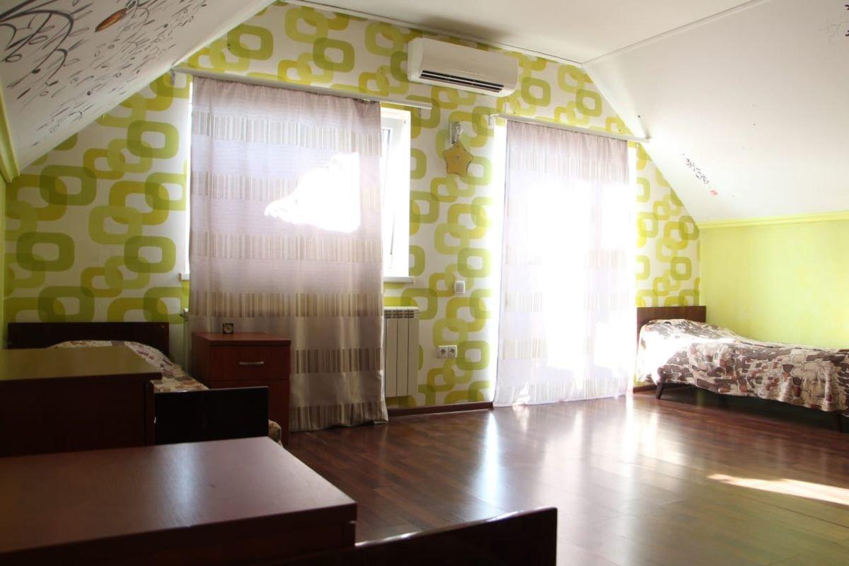 Частные клиники и медицинские центры в Запорожье, фото-43