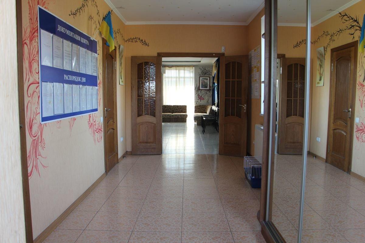 Частные клиники и медицинские центры в Запорожье, фото-41