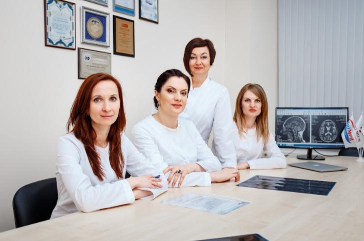 Частные клиники и медицинские центры в Запорожье, фото-113