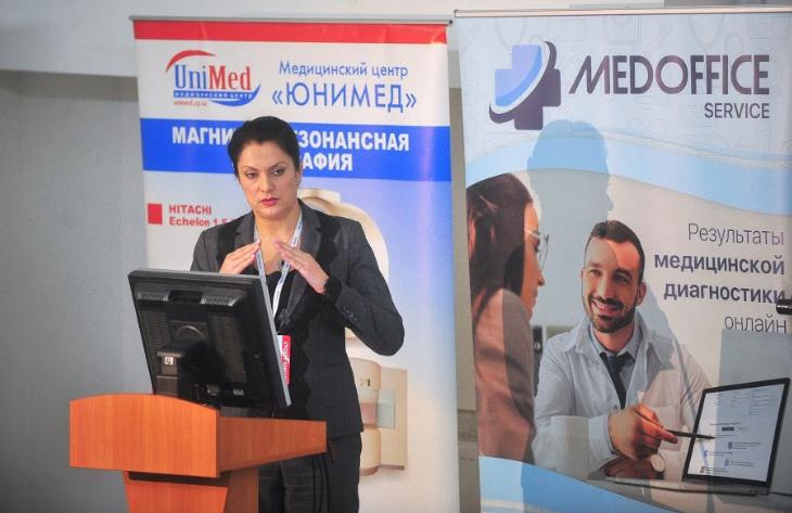 Частные клиники и медицинские центры в Запорожье, фото-115