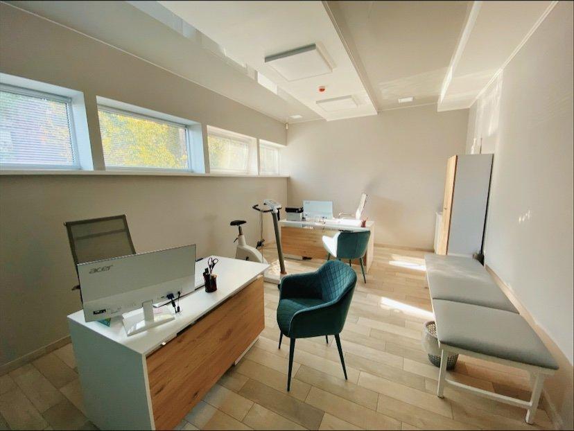 Частные клиники и медицинские центры в Запорожье, фото-68
