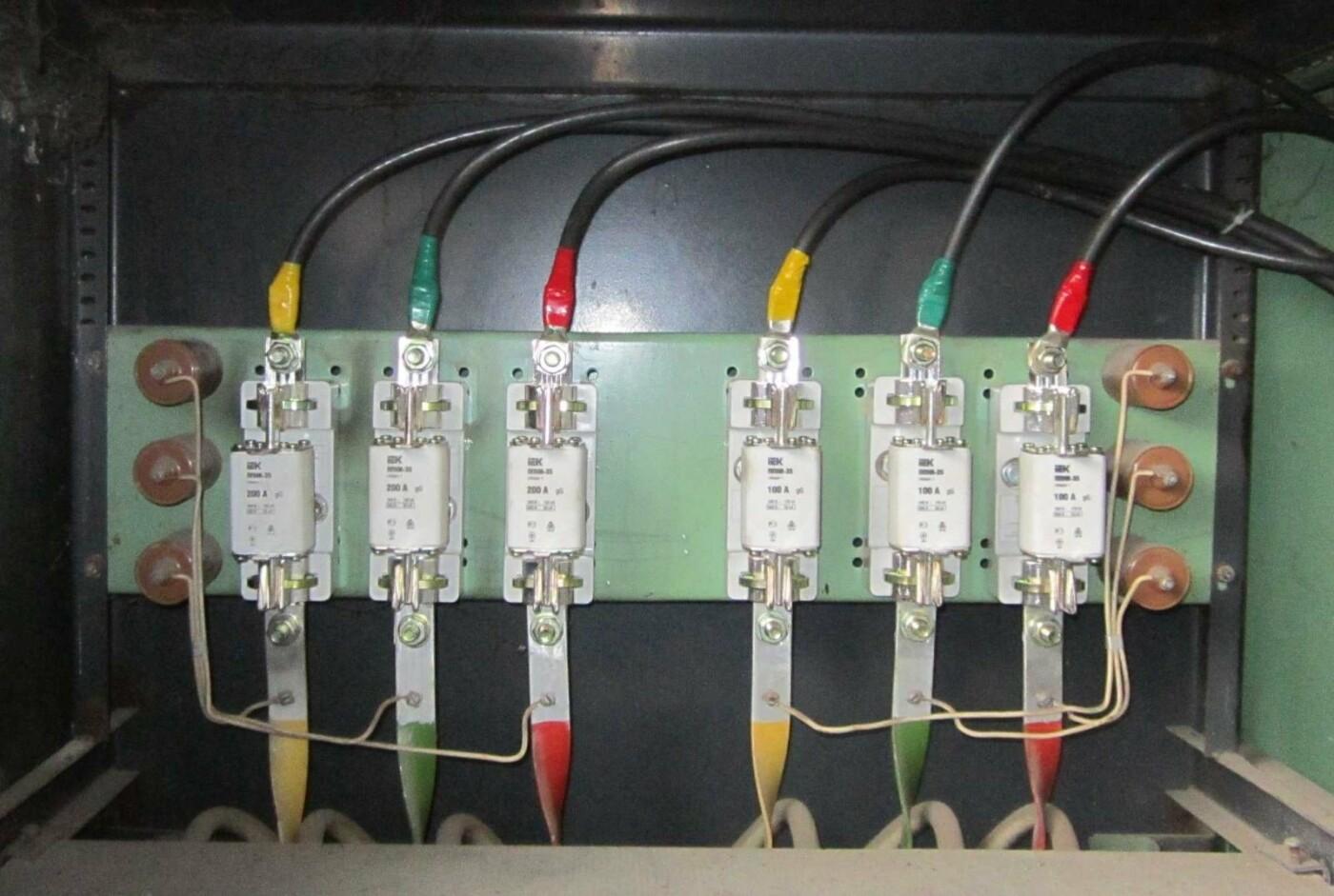 Как вызвать электрика в Запорожье, с гарантией качества и не переплатив, фото-1
