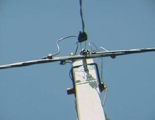 Как вызвать электрика в Запорожье, с гарантией качества и не переплатив, фото-6
