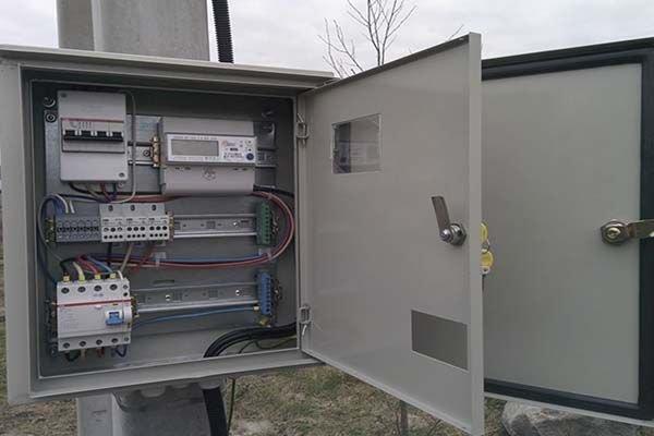 Как вызвать электрика в Запорожье, с гарантией качества и не переплатив, фото-7