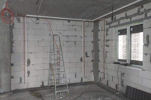 Как вызвать электрика в Запорожье, с гарантией качества и не переплатив, фото-3