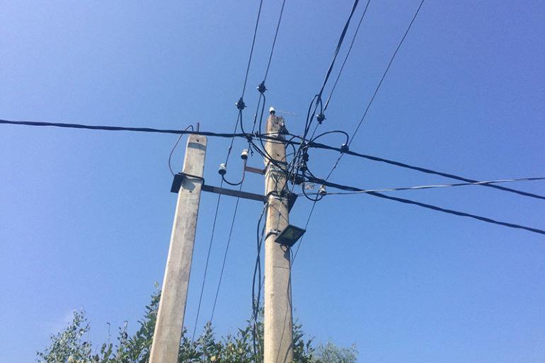 Как вызвать электрика в Запорожье, с гарантией качества и не переплатив, фото-4