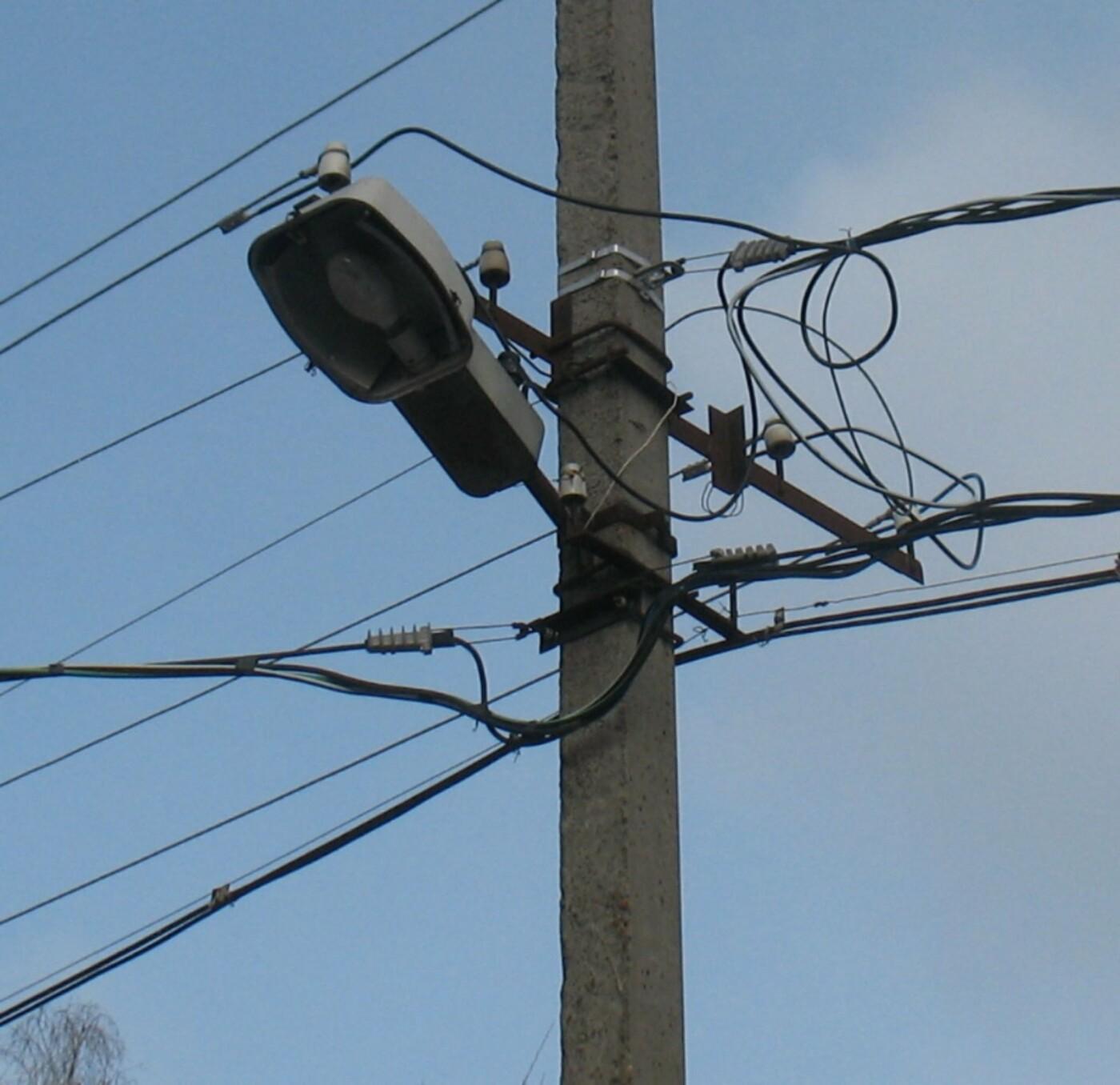 Как вызвать электрика в Запорожье, с гарантией качества и не переплатив, фото-5