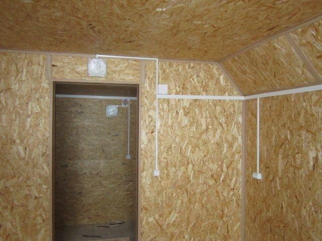 Как вызвать электрика в Запорожье, с гарантией качества и не переплатив, фото-11
