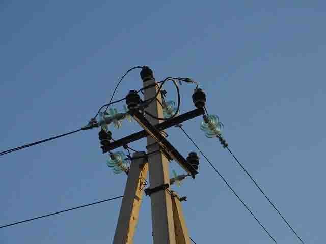 Как вызвать электрика в Запорожье, с гарантией качества и не переплатив, фото-10