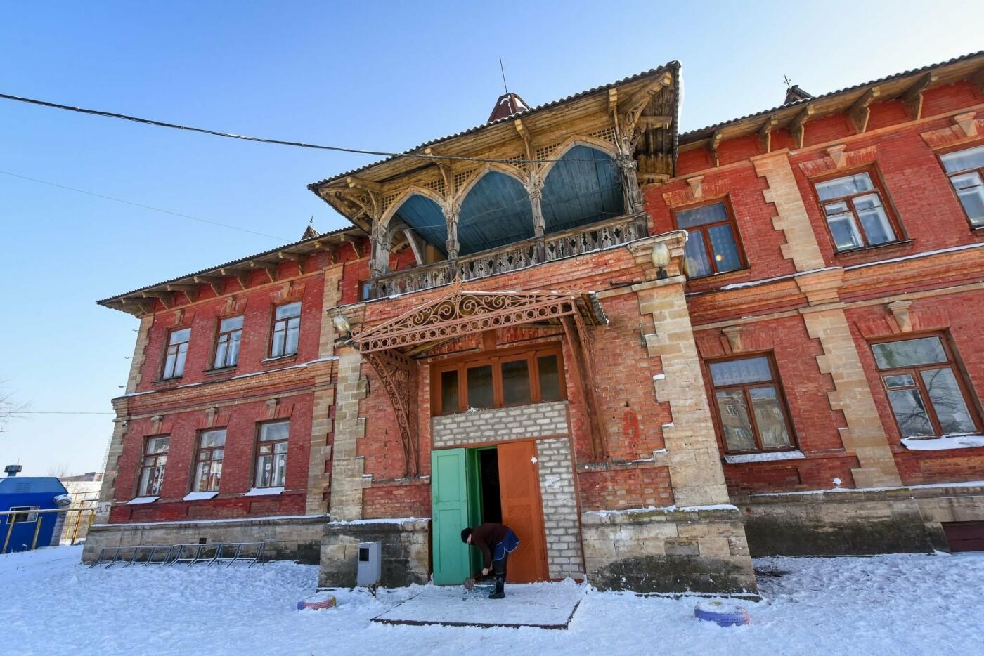 Маршруты выходного дня: не скучаем на карантине, а изучаем Запорожскую область и открываем секреты родного города, фото-16