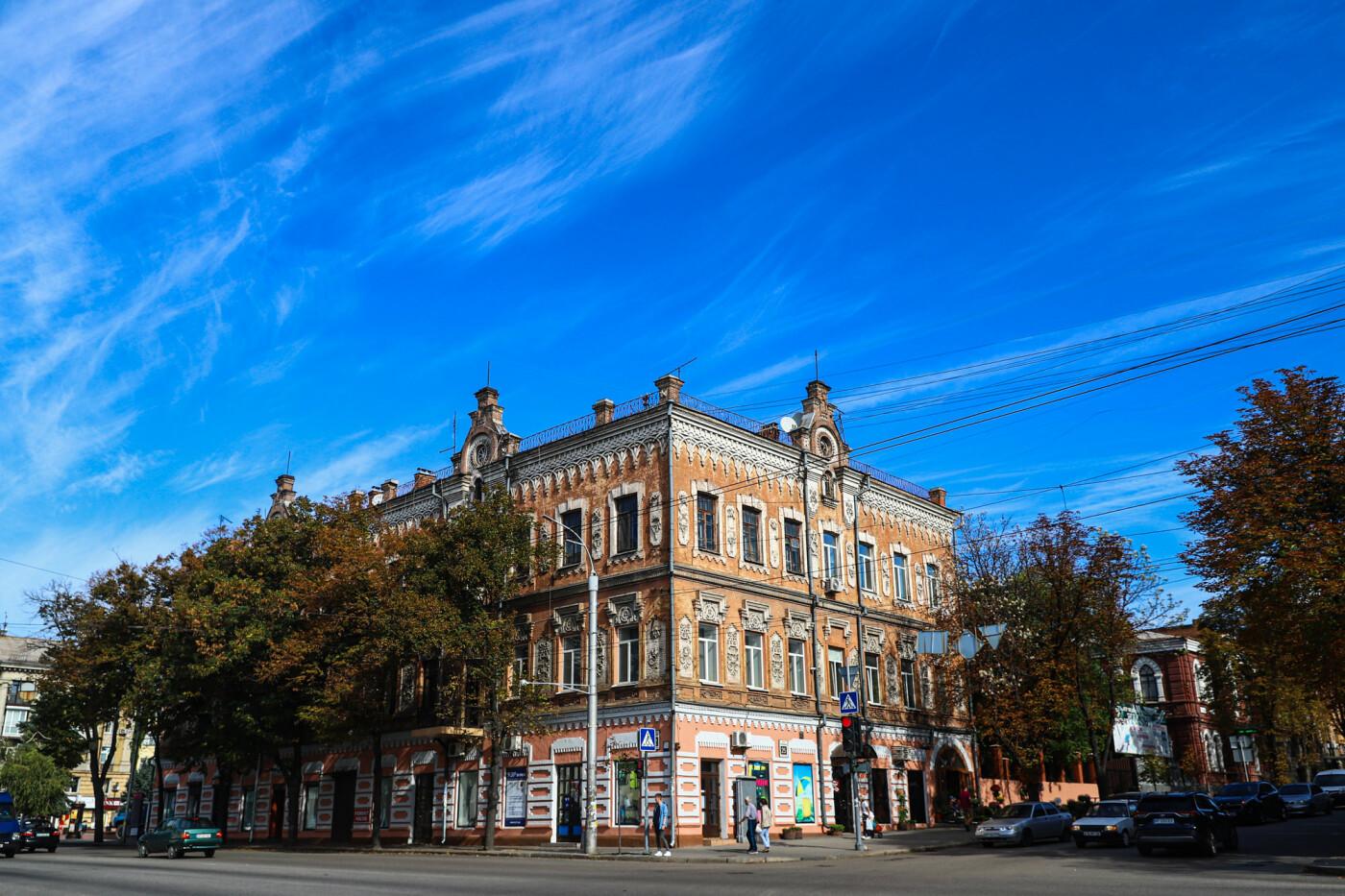 Маршруты выходного дня: не скучаем на карантине, а изучаем Запорожскую область и открываем секреты родного города, фото-30