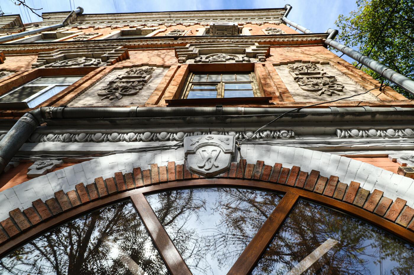 Маршруты выходного дня: не скучаем на карантине, а изучаем Запорожскую область и открываем секреты родного города, фото-31