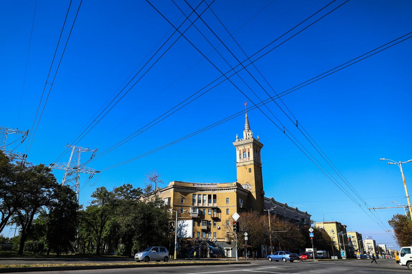 Маршруты выходного дня: не скучаем на карантине, а изучаем Запорожскую область и открываем секреты родного города, фото-46