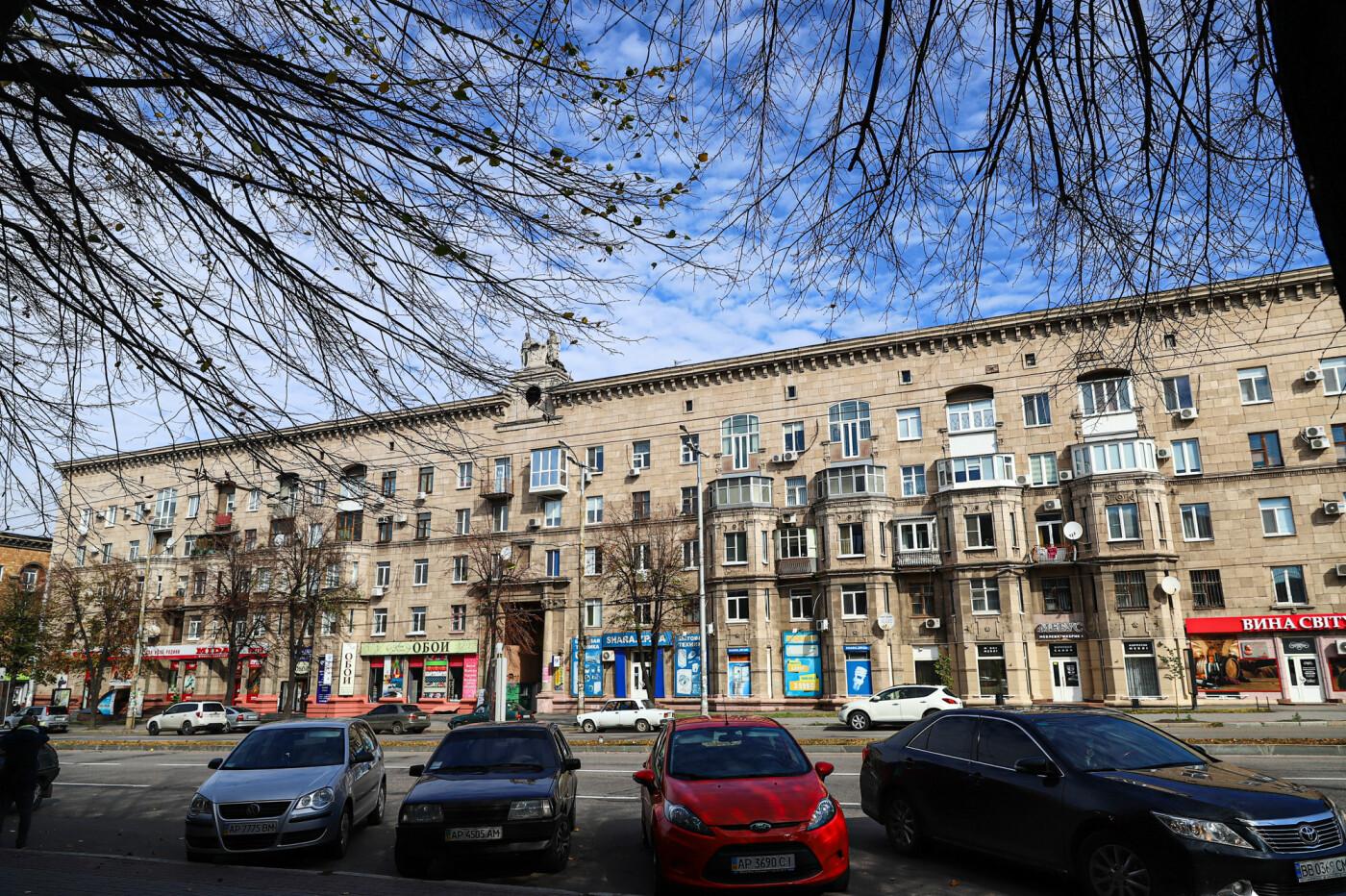 Маршруты выходного дня: не скучаем на карантине, а изучаем Запорожскую область и открываем секреты родного города, фото-47