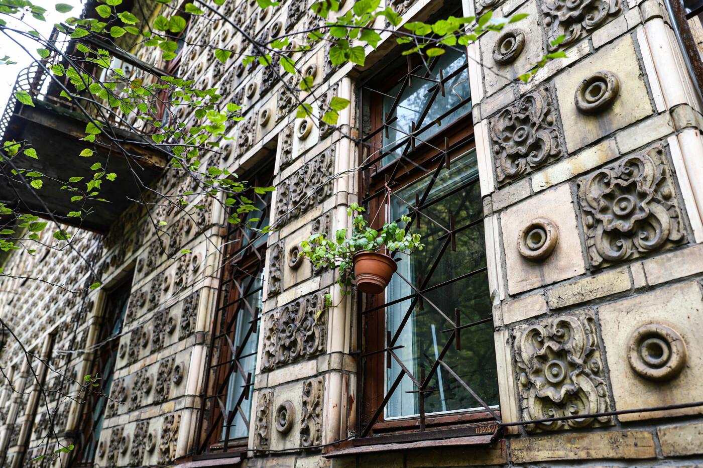 Маршруты выходного дня: не скучаем на карантине, а изучаем Запорожскую область и открываем секреты родного города, фото-50