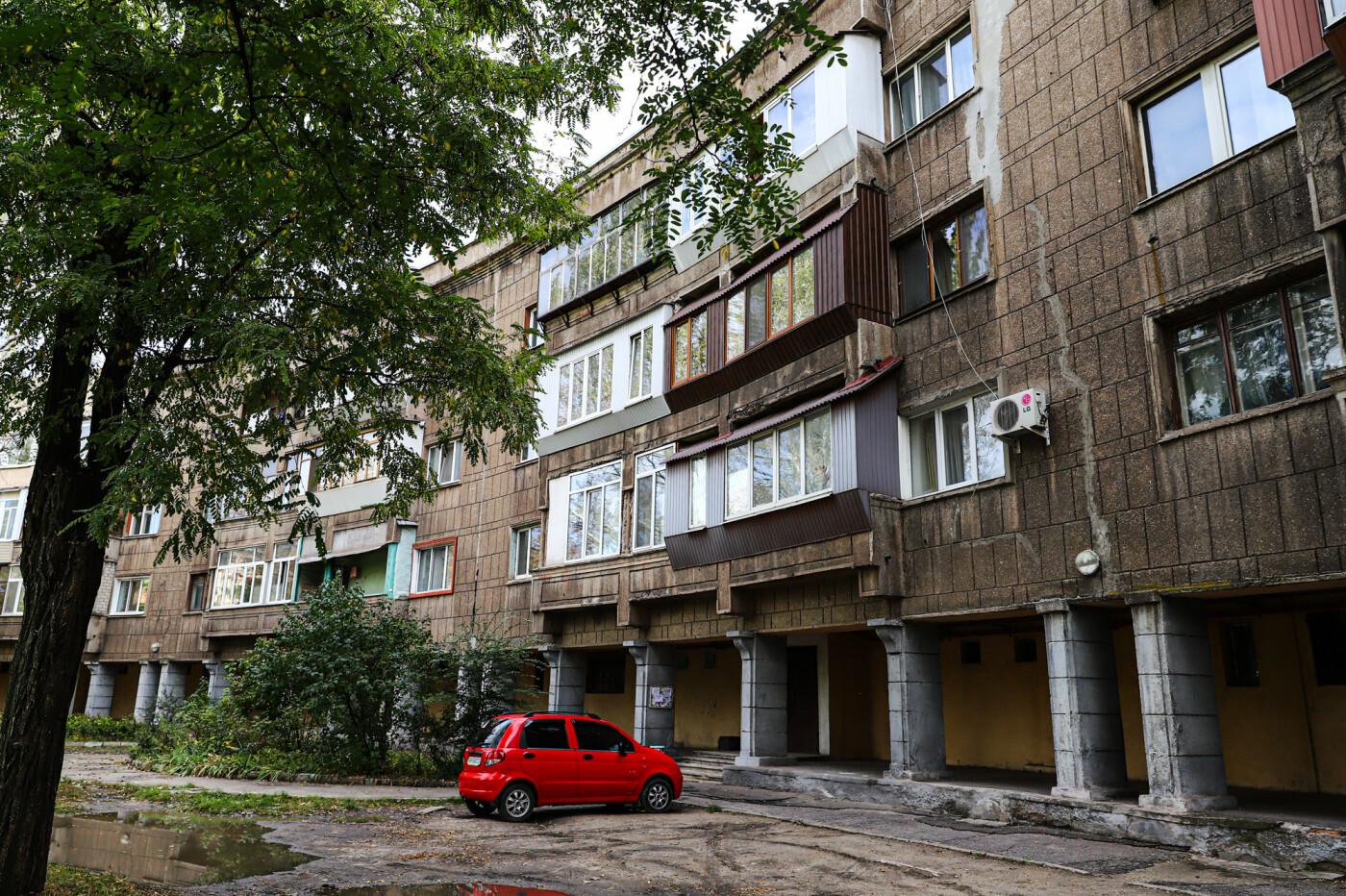 Маршруты выходного дня: не скучаем на карантине, а изучаем Запорожскую область и открываем секреты родного города, фото-56