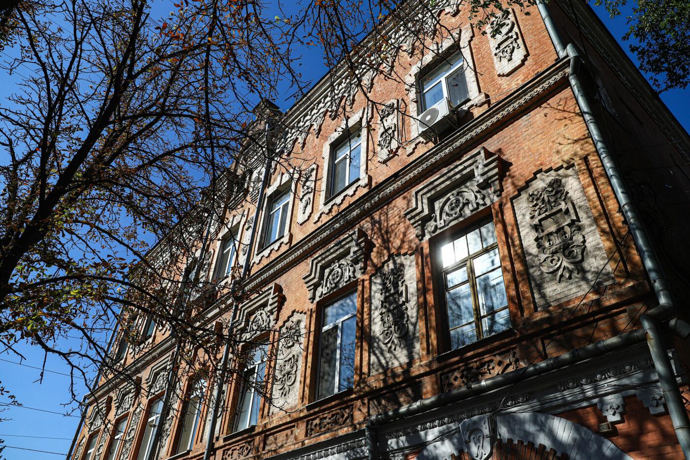 Маршруты выходного дня: не скучаем на карантине, а изучаем Запорожскую область и открываем секреты родного города, фото-32
