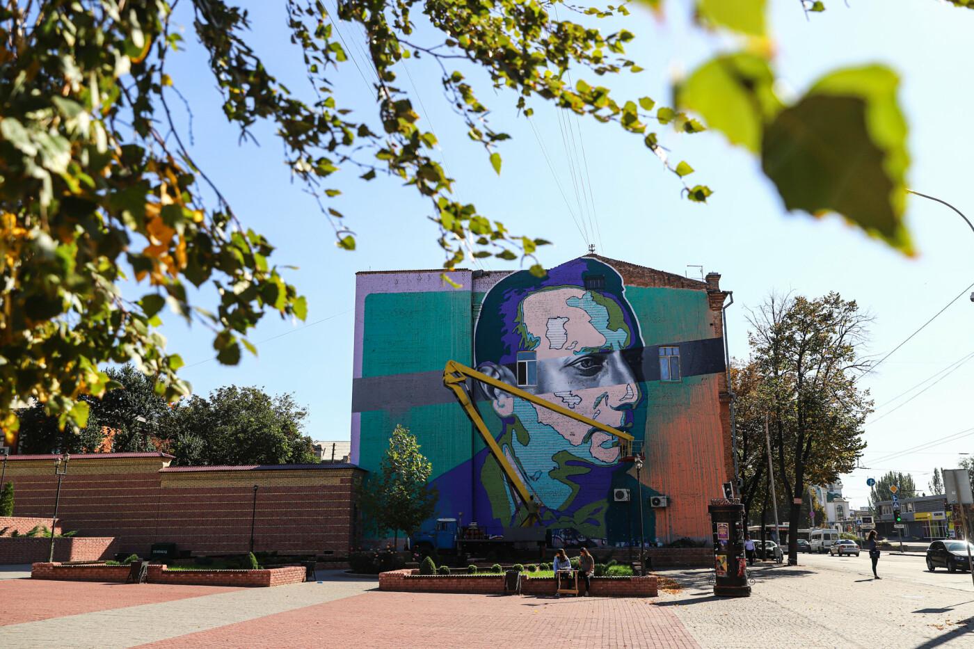 Маршруты выходного дня: не скучаем на карантине, а изучаем Запорожскую область и открываем секреты родного города, фото-28