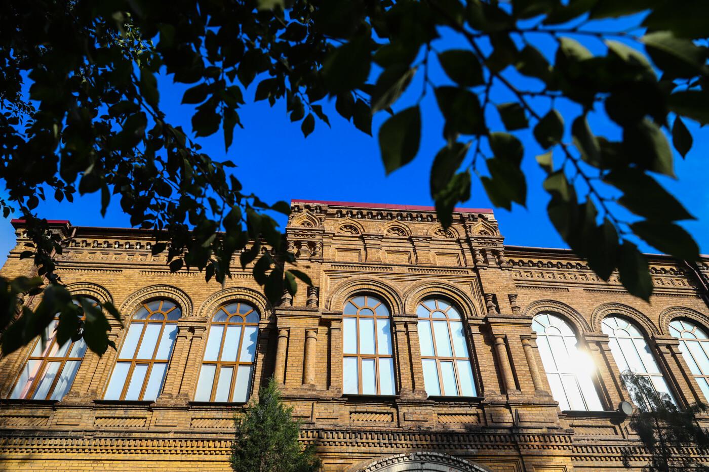 Маршруты выходного дня: не скучаем на карантине, а изучаем Запорожскую область и открываем секреты родного города, фото-36