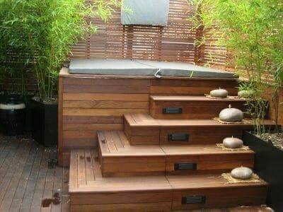 Изделия из дерева: актуально, стильно, экологично, фото-18