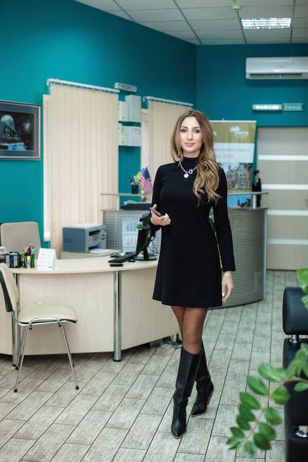 Вышел новогодний номер журнала VIP club, фото-2