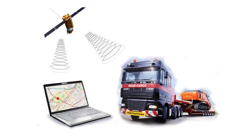 Як підвищити ефективність систем GPS-моніторингу? , фото-1