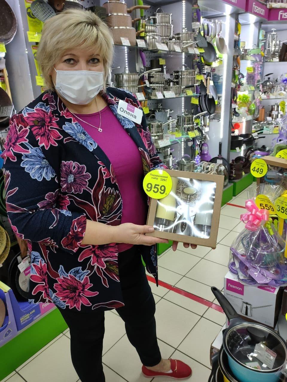 5 лайфхаков к Новому году: как подготовиться к празднику, сделав фото  в ТРК City Mall, фото-59