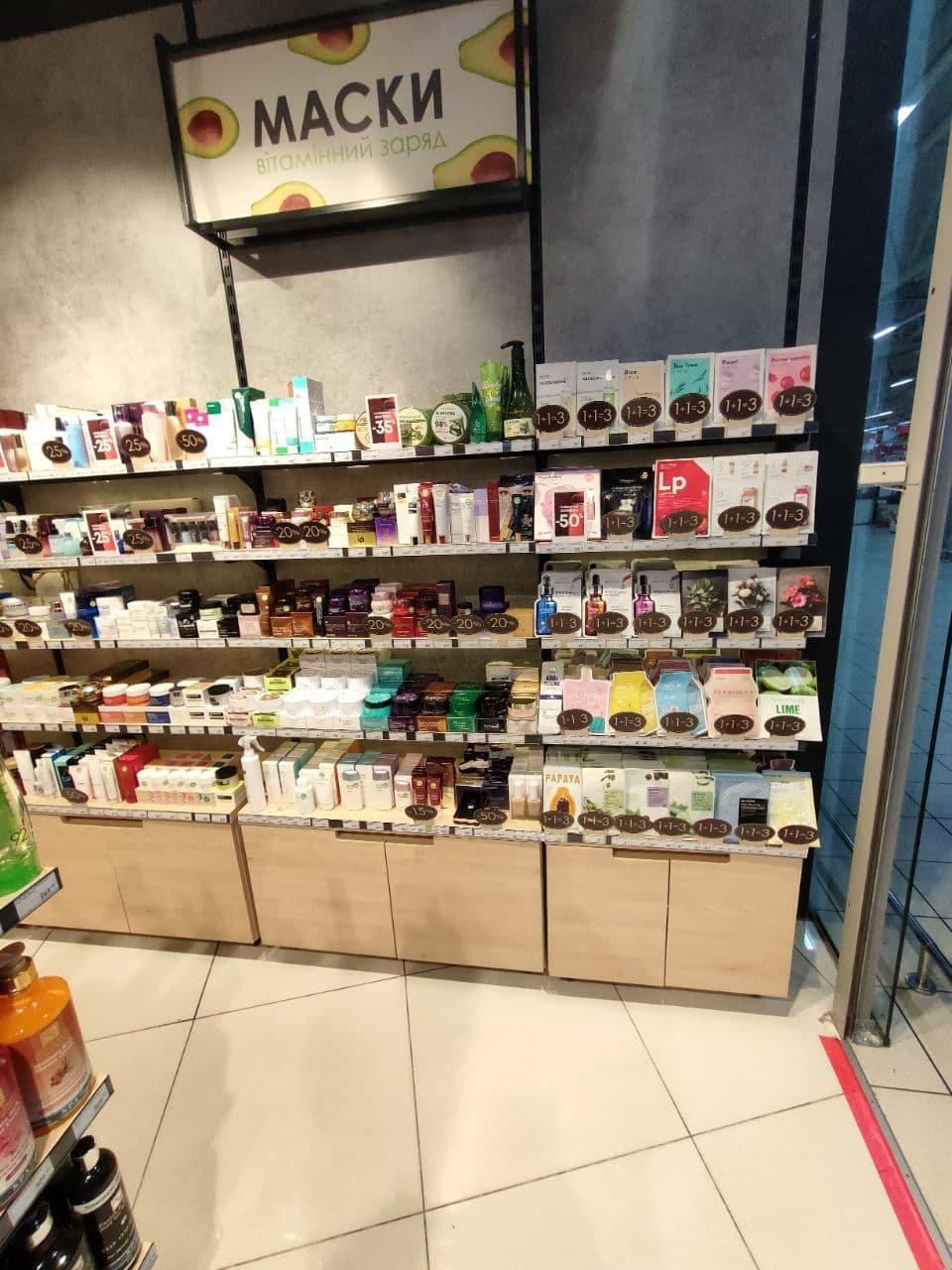 5 лайфхаков к Новому году: как подготовиться к празднику, сделав фото  в ТРК City Mall, фото-21
