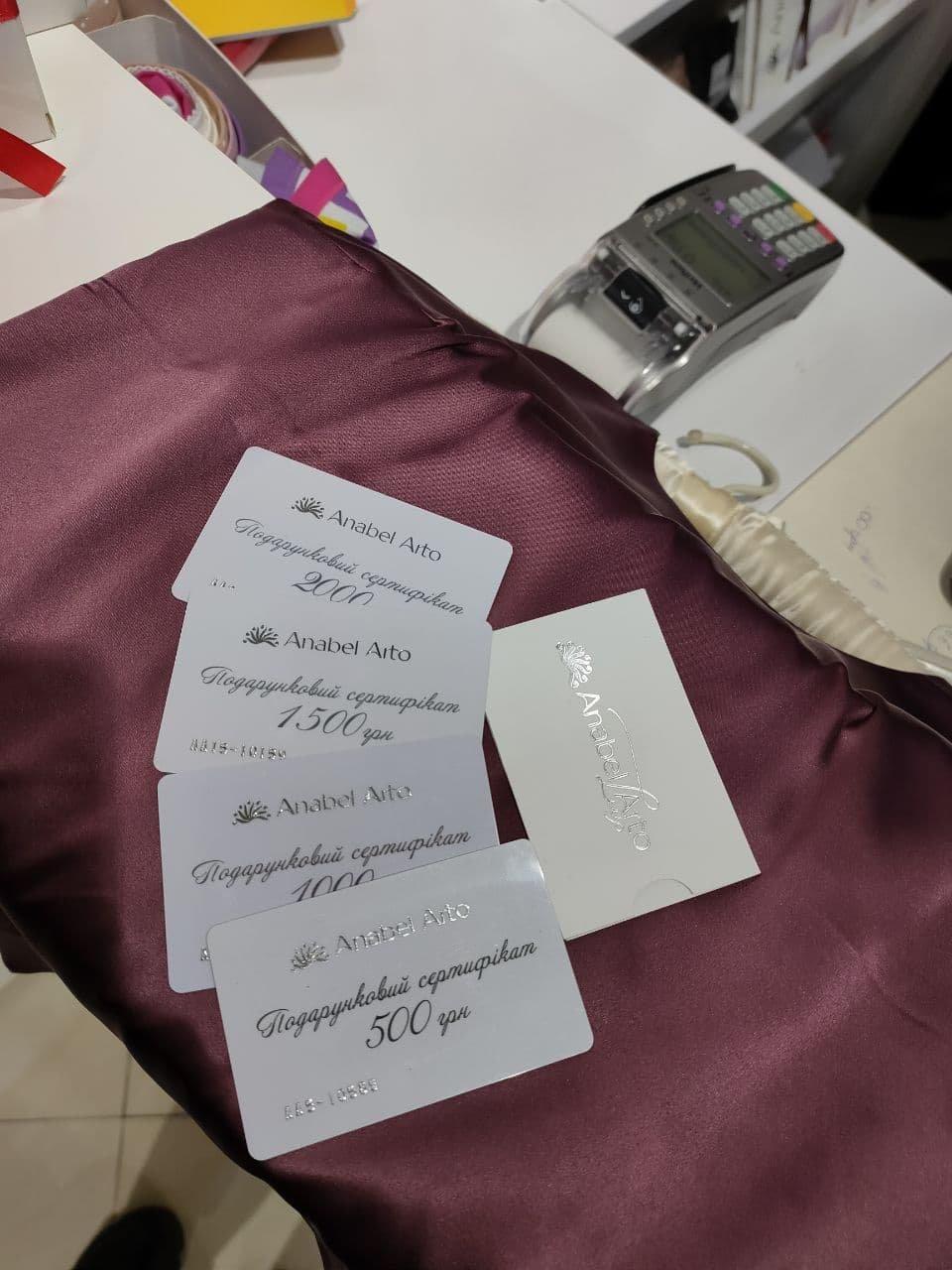 5 лайфхаков к Новому году: как подготовиться к празднику, сделав фото  в ТРК City Mall, фото-69