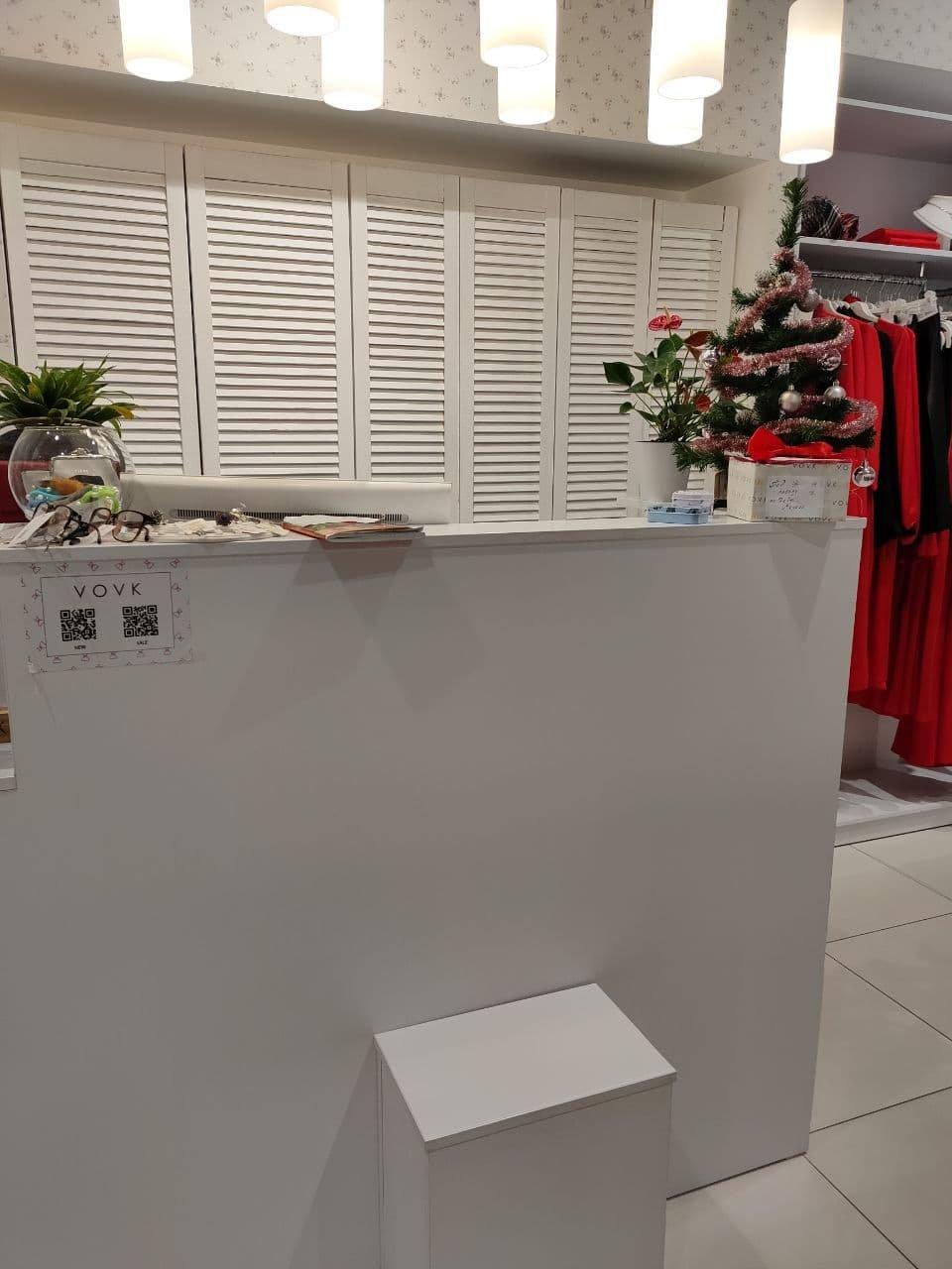 5 лайфхаков к Новому году: как подготовиться к празднику, сделав фото  в ТРК City Mall, фото-4