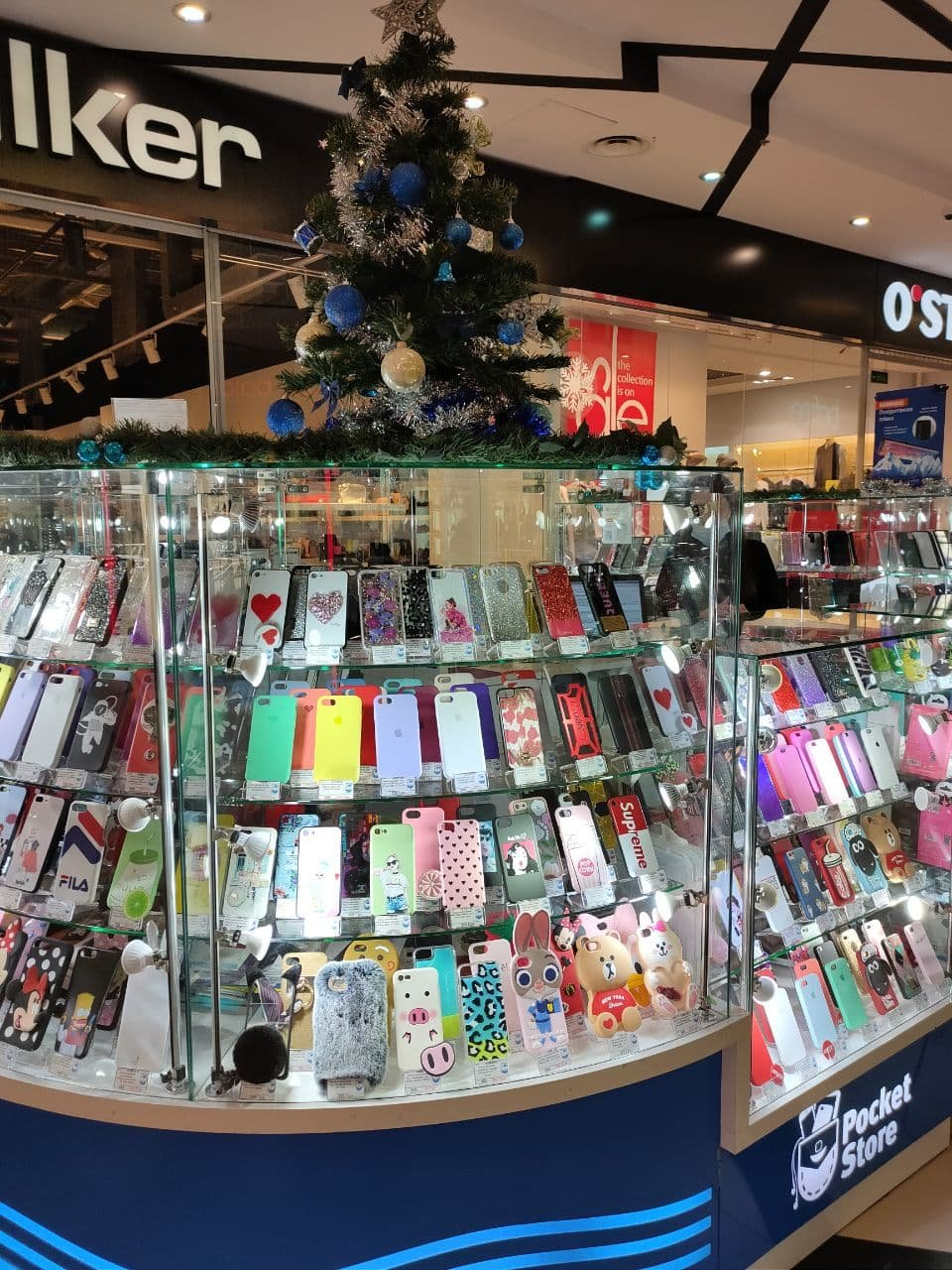 5 лайфхаков к Новому году: как подготовиться к празднику, сделав фото  в ТРК City Mall, фото-84