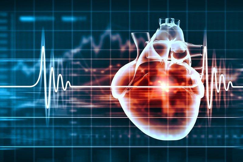 Тільки повірений кардіограф розкаже правду про серце, фото-1