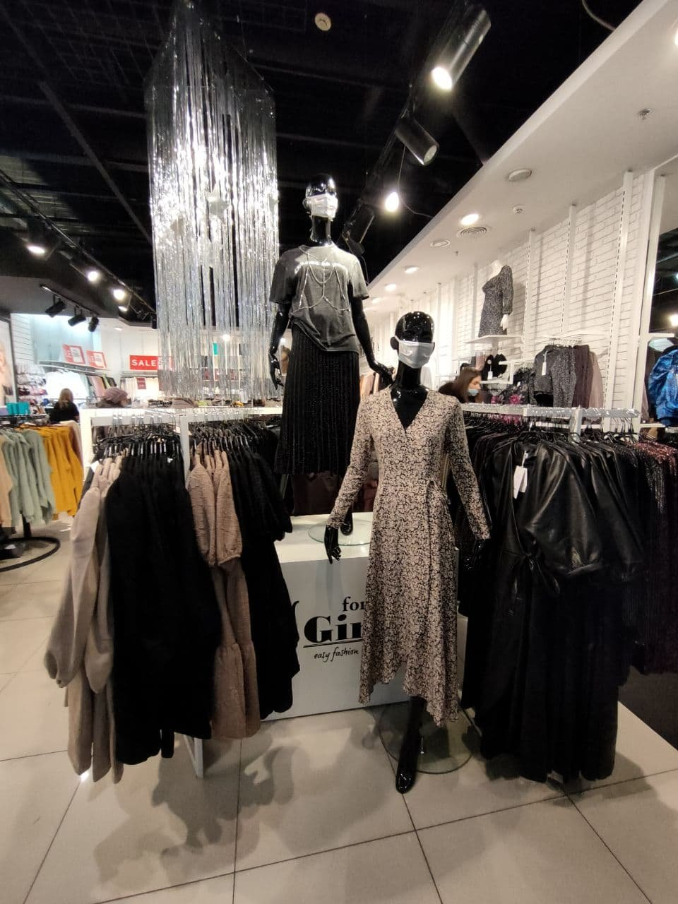 5 лайфхаков к Новому году: как подготовиться к празднику, сделав фото  в ТРК City Mall, фото-16