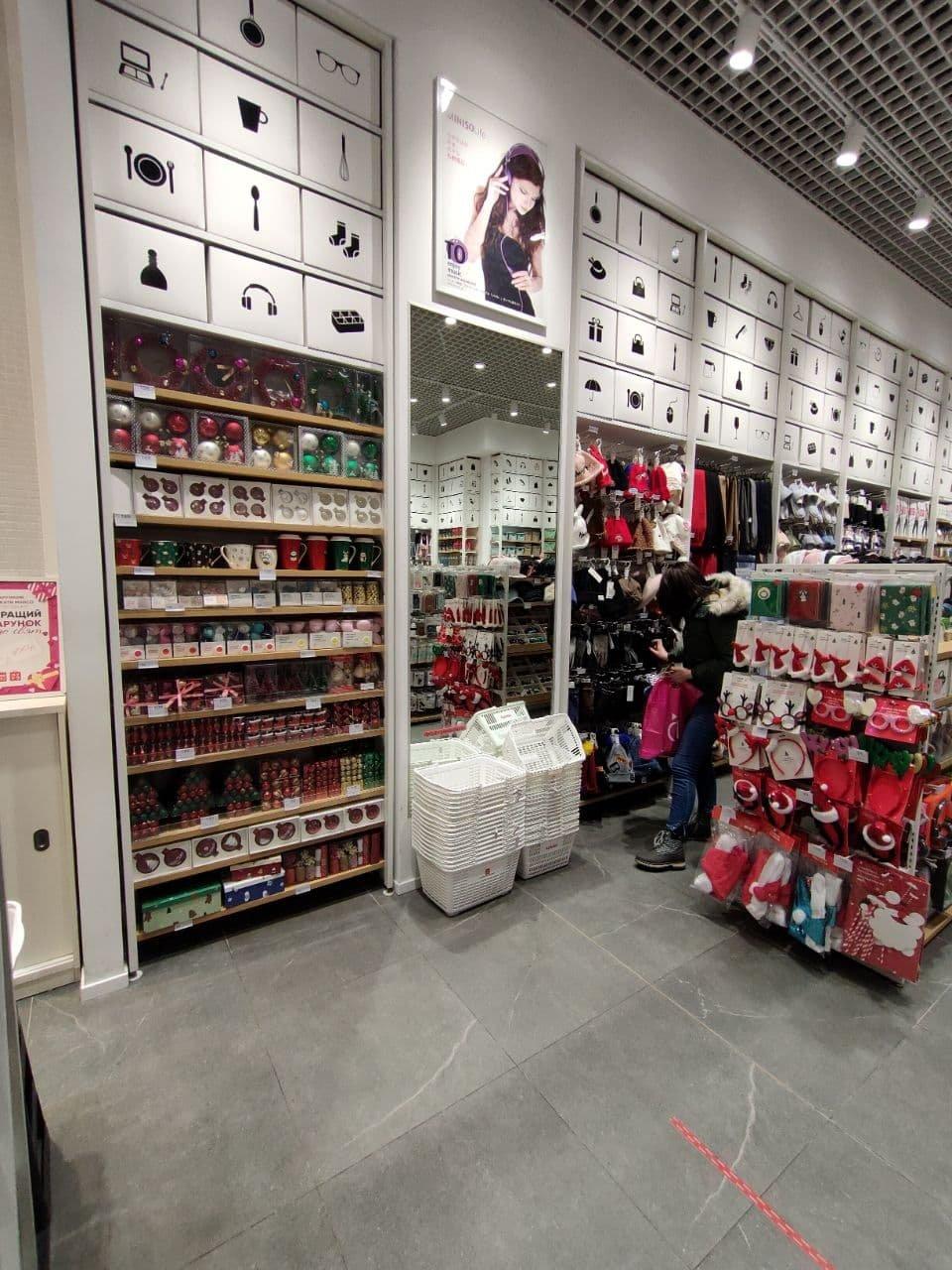 5 лайфхаков к Новому году: как подготовиться к празднику, сделав фото  в ТРК City Mall, фото-92