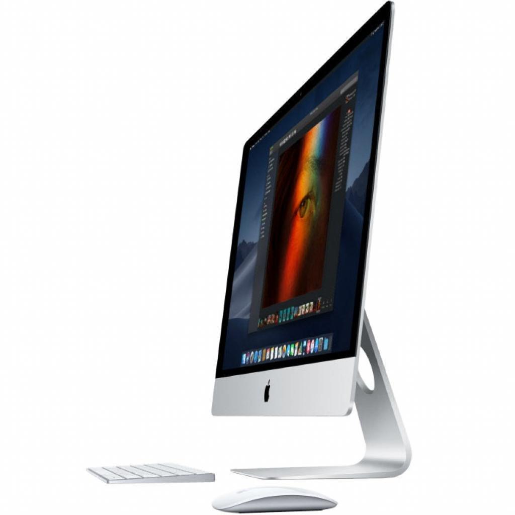 Запорожский аэропорт купил компьютер Apple за 66 тысяч, фото-1