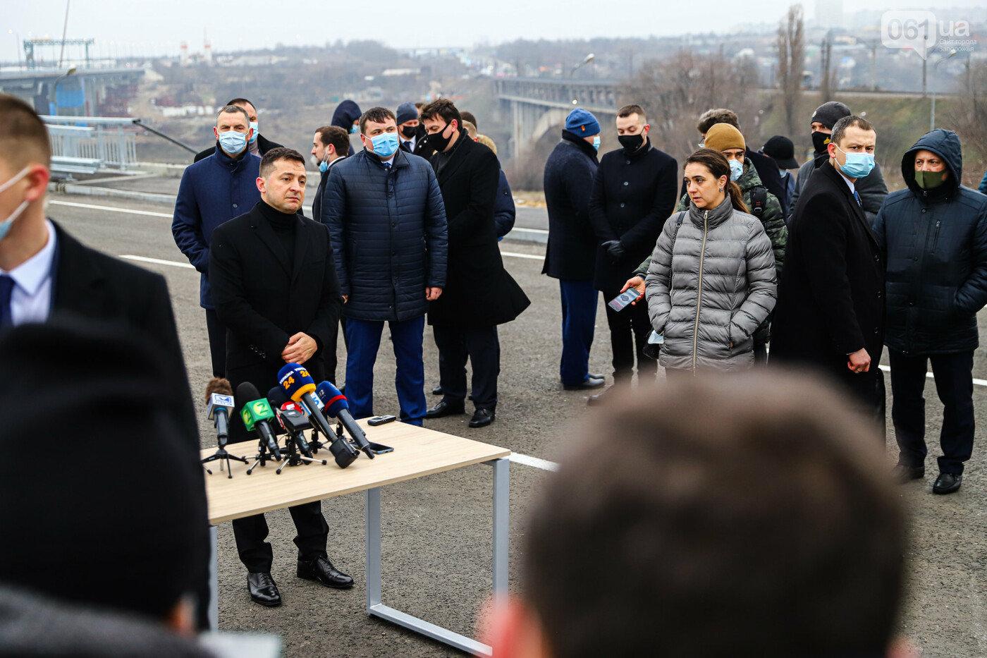 Главные новости 24 декабря в Запорожье и области в один клик, фото-1